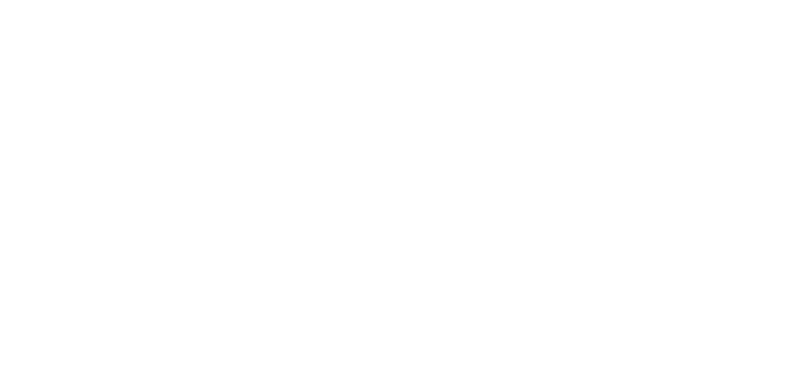 Olivet University Logo